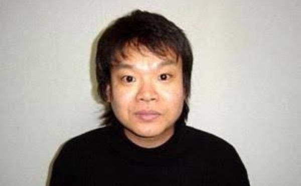【話題】元ほっしゃん「日本を取り戻せ!的な事を書いてる差別主義者は日本の前にまず正気を取り戻せよ」のサムネイル画像