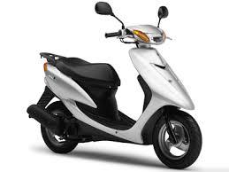 【排ガス規制】ヤマハ社長「50ccとか、、20万円まで値段を上げないとコストが合わなくなるんだが・・・」のサムネイル画像