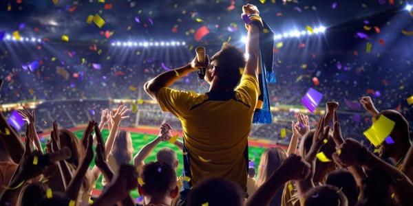 2024年オリンピック誘致でIOCが異例の決定 開催地はパリとロサンゼルスに決定かのサムネイル画像