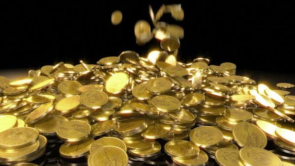 政府「10億円相当の金塊や高級腕時計の持ち主を探しています。お心当たりのある方はいませんか?」のサムネイル画像