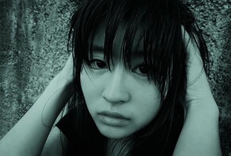 河合奈保子の愛娘・kaho(14)が歌手デビュー 堀北真希主演ドラマ「ミス・パイロット」主題歌に抜てきのサムネイル画像