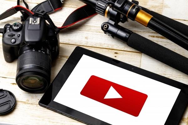 【悲報】YouTubeの「規約改定」で零細ユーチューバーが悲鳴へwwwwwwwwwwwwwのサムネイル画像