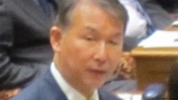【民進党】岸本議員「こんなに党が滅びるとは思っていなかった」のサムネイル画像