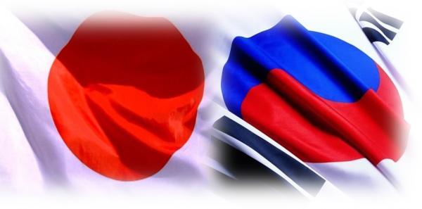 【悲報】大量の韓国人、日本で就職へ・・・のサムネイル画像