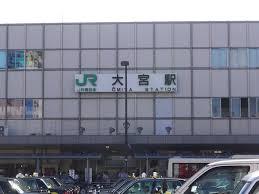 【埼玉】電車内で男(22)を現行犯逮捕 → 泣いていた1歳の女の子に襲いかかった模様・・・のサムネイル画像