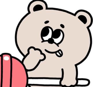 【衝撃】日本政府、漫画村など「海賊版サイト」へのアクセス遮断を13日にも決定へwwwwwwwwwwwwwのサムネイル画像