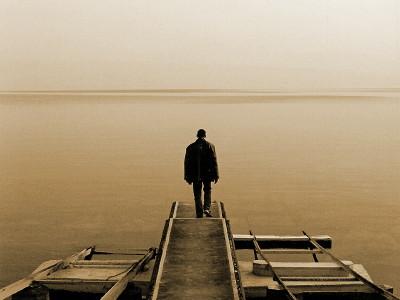 【衝撃】若者の死因、1位が「自殺」なのは日本だけだった・・・のサムネイル画像