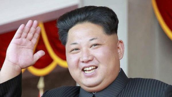北朝鮮「日本列島を核で海に沈める。ジャップを叩きのめす!」のサムネイル画像