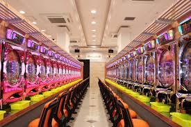 日本はすでに「ギャンブル大国」→ パチンコは23兆円超の巨大市場。マカオの6倍以上wwwwwwのサムネイル画像