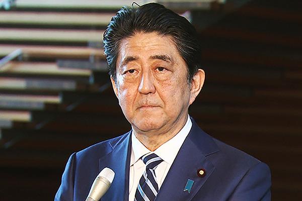 【森友】安倍首相「そもそも決裁文書などその存在すらも知りません。指示のしようがない」 のサムネイル画像