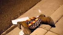 【国際】全米史上最悪のラスベガス銃乱射事件、「イスラム国」が関与認めるのサムネイル画像