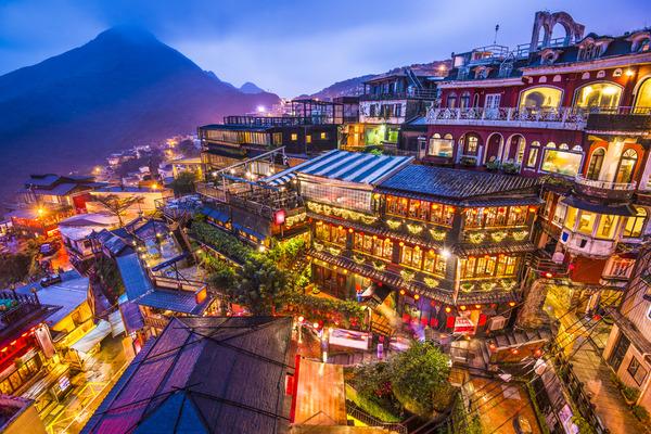 台湾「日本のみんな、もっと観光しに来て!中国人観光客が激減して困ってるの!」のサムネイル画像