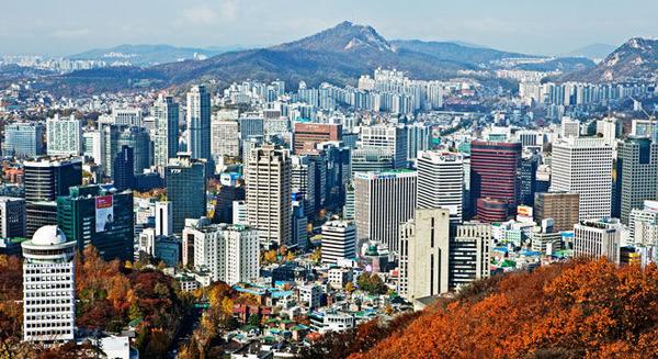 【驚愕】韓国も先進国になれるのか?→ 中央日報「その要素はあまねく備えている」のサムネイル画像