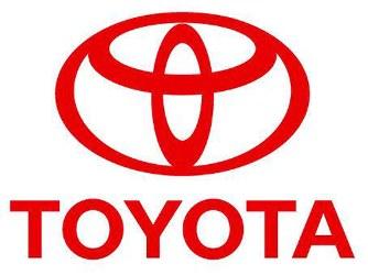 【速報】トヨタ、上場廃止申請を発表wwwwwwwwwwwwwwwwのサムネイル画像