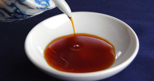 外国人「日本人は悪臭がする。醤油と腐った魚の臭いがする。」のサムネイル画像