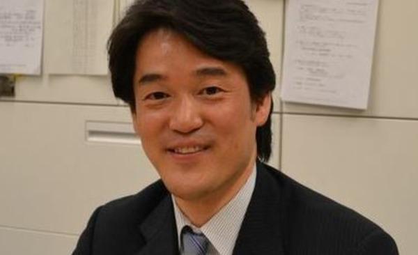 【民進党】小西ひろゆき、NHKが「報道スルー」した事に対し、激怒へwwwwwwwwwwwwwwのサムネイル画像