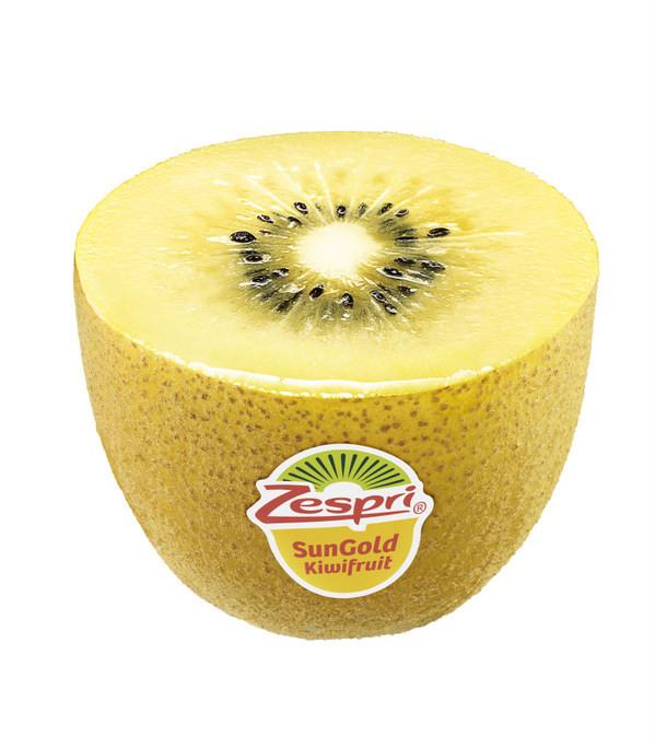 日本人の果物離れの一方、キウイフルーツだけ売れている模様wwwwwwwwwwwwwwww のサムネイル画像
