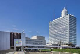 大学教授「NHKは受信料じゃなくて、税金で運営すればいいのでは?」 のサムネイル画像