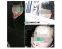 中国ではC言語ができると女子大生とセックスできるらしいのサムネイル画像