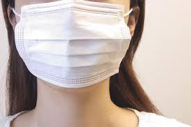 厚生労働省「え?マスクにウイルスを防ぐ効果はないよ?」 のサムネイル画像
