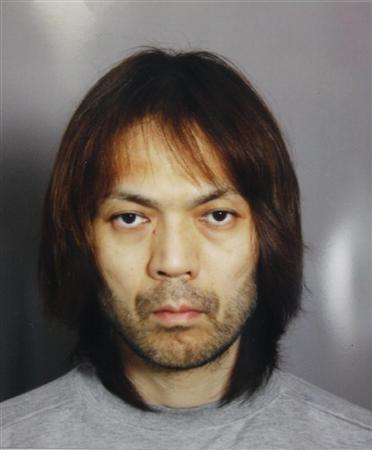警視庁 オウム真理教平田信の顔写真を公開  イケメンすぎワロタwwwwwのサムネイル画像