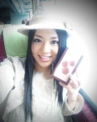 中国人 「日本のAV女優たちはスパイかもしれない」のサムネイル画像