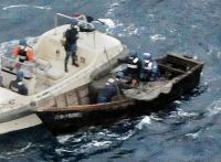 北朝鮮が漂流船生存乗組員の帰国を要請 日朝が協議へ 政府は帰国させる方針のサムネイル画像