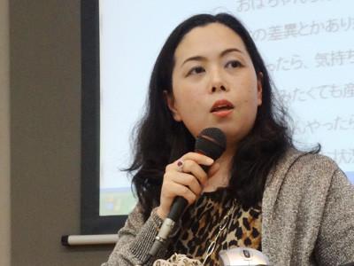 【TBS】法学者「日本は武力を背景に植民地支配してきた! 感情論で日韓・日朝関係を捉えるな!」 のサムネイル画像