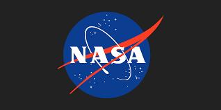 【朗報】NASAが火星移住計画を発表、2018年から宇宙基地を建造し、2030年に火星に人を送る模様wwwwwwwwwwwwのサムネイル画像