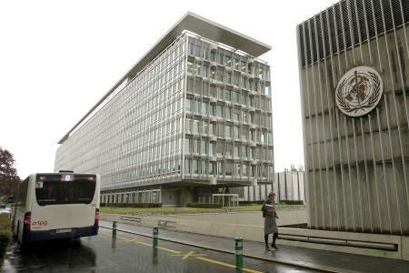 【悲報】「梅毒」急増中の日本 「淋病」制御不能時代へ・・・のサムネイル画像