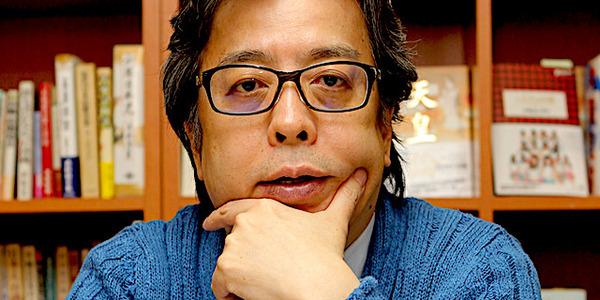 【話題】漫画家の小林よしのり氏「不倫が違法だと言ってる馬鹿がいるらしい」「わしって大犯罪者かもしれんな」のサムネイル画像