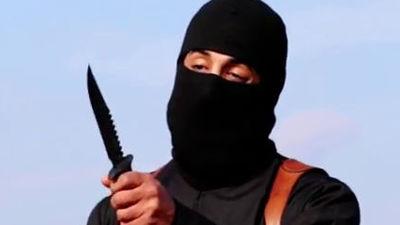 【衝撃】イスラム国「イタリアとローマ法王フランシスコにテロ攻撃するよん」のサムネイル画像