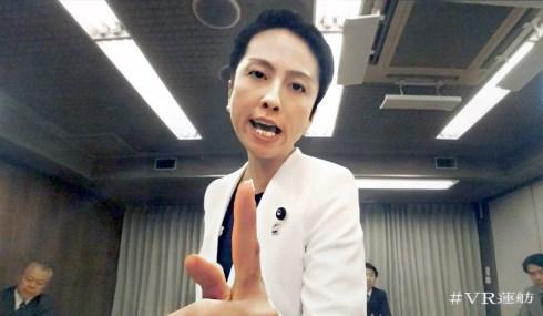 【民進党】蓮舫代表辞任で囁かれる民進党「解党」危機wwwwwwwwwwwwwのサムネイル画像