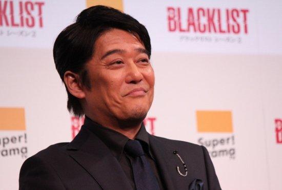 【衝撃】TVに出演した坂上忍が俳優に「泣く演技」を強要 → その結果wwwwwwwwwwwwwwwのサムネイル画像