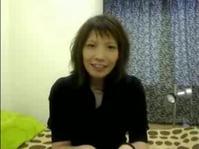AV女優兼キャバ嬢「お客さんが私のAVを持ってくるんです…いい加減にして!」のサムネイル画像