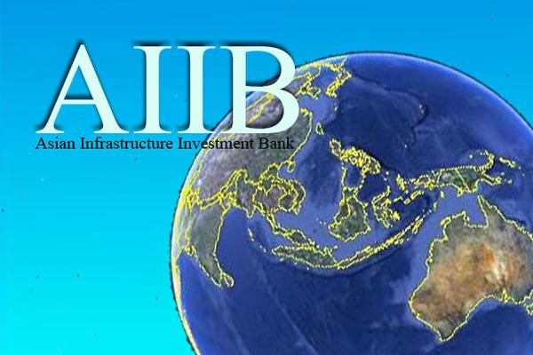 AIIB総裁「ドアはまだ開いている!」→ 日米に参加を呼びかけるwwwwwwwwwwwwwのサムネイル画像