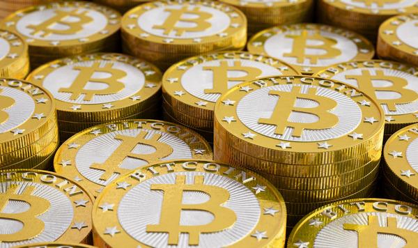 【悲報】ビットコインの異常値上がり、日本のジジイが騙されていたせいだったwwwwwwwwwwのサムネイル画像