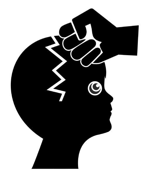【物議】親に体罰の許可をもらう「合理的スパルタ塾」が高実績・・・のサムネイル画像