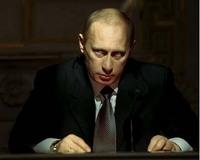 【おそロシア】ポーランドのカチンスキ大統領乗せた旅客機が墜落、87人死亡のサムネイル画像