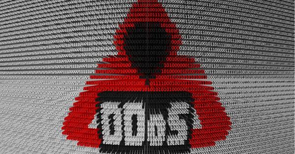 【重い】DDoS攻撃が多発、FX事業者などを狙う・・・2chもか?