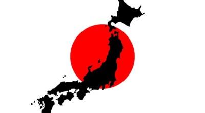 日本の治安が悪い都道府県ワースト5wwwwwwwwwwwwwwwwwのサムネイル画像