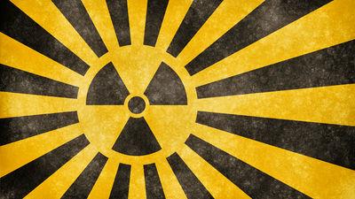 アメリカ政府、日本および韓国の核武装を容認へのサムネイル画像