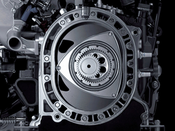 【トヨタ】マツダと共同開発、ロータリーエンジンを搭載した「スーパー軽トラック」を発表wwwwwwwwwwwwwのサムネイル画像