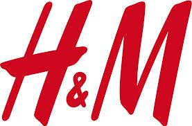 【人種差別】「H&M」黒人少年がモデルのパーカーに「クールな猿」とプリントされていたことについて謝罪へ・・・のサムネイル画像