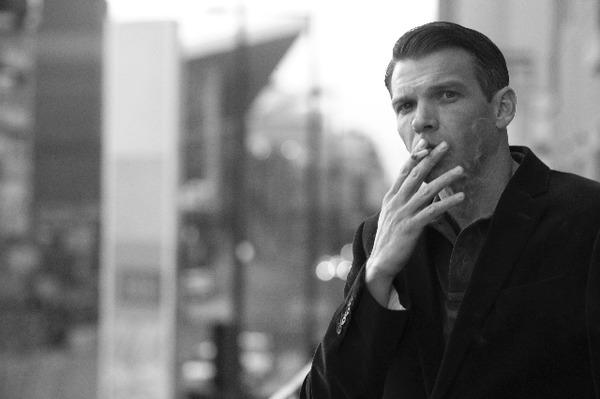 喫煙者に激震、東京都が「加熱式たばこ」も全面禁止へ・・・のサムネイル画像