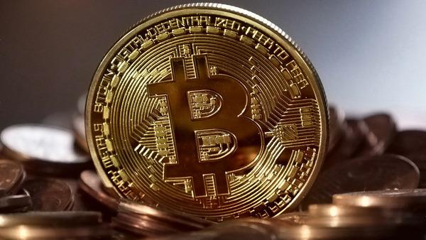 【衝撃】韓国がビットコインに熱狂している理由wwwwwwwwwwwwwのサムネイル画像