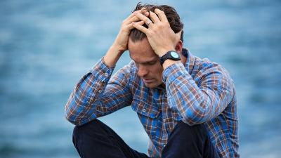 【悲報】多くの大学院生、精神的に病んでいた・・・のサムネイル画像