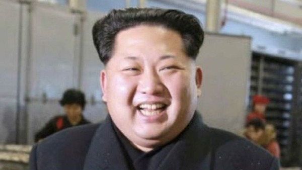 【北朝鮮】6回目の核実験準備完了 → 核実験場に核装置を搬入する車両と坑道口をふさぐ資材確認、衛星写真で分析した結果wwwwwwwwwwwwwwwwwのサムネイル画像