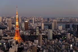 【悲報】GACKT「日本の外観規制が進まないのは、本当にもったいない」のサムネイル画像