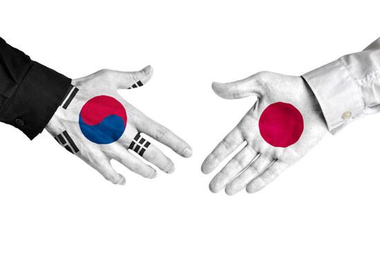 人手不足の日本と、就職難の韓国。互いに利益得られるウインウイン関係になれるか のサムネイル画像